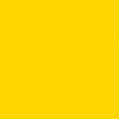 Желтый (U1579)
