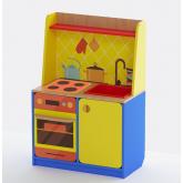 Игровая мебель для ясельных групп